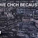 ilovechristchurchbecause